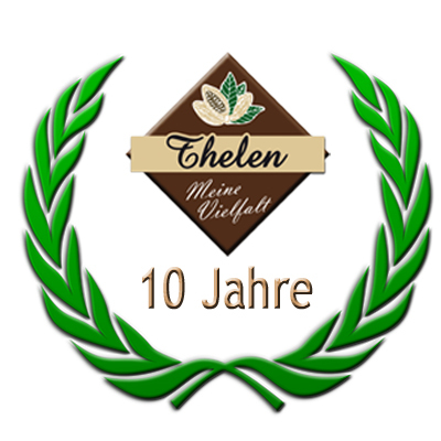 10-Jahre-Confiserie-Thelen